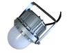 海南LED泛光燈供貨商