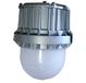 金華LED泛光燈價格