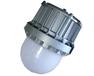 新疆LED泛光燈廠家供應