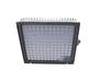 金华LED高顶灯价格实惠