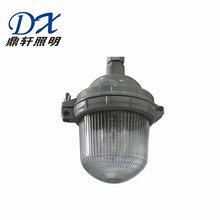 鼎轩NFE9112防眩泛光灯加油站吸顶照明灯具图片