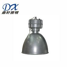 鼎轩照明RLG1000三防高顶灯250W场馆平台灯图片