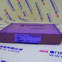 Rorze驅動模塊,ABB DCS卡件圖片