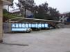 益阳市厂区停车棚/益阳汽车停车棚/沅江停车棚设计