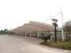 義烏雙面膜結構停車棚/東陽電動車棚/永康充電樁停車棚