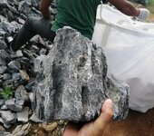 牡丹江廠家出售青龍石魚缸造景石草坪裝飾石天然假山石擺件石材