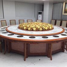 江蘇旋轉圓桌出售