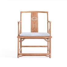 山東宴會餐椅售價圖片