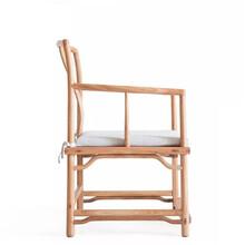 安徽餐椅售價圖片