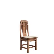 山東宴會餐椅出售圖片