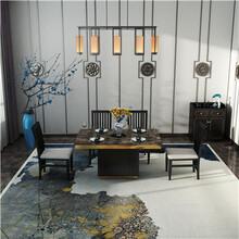 方火鍋桌批發價格圖片