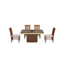 廣東方火鍋桌設計報價