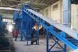 湖南輸送設備生產廠家
