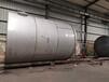 山東不銹鋼罐廠家加工