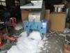 熔噴布粉碎機,無紡布粉碎機,工業碎布機,工業碎紙機