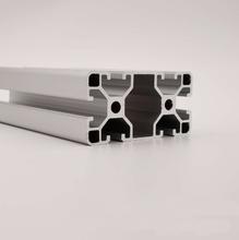 四川工業鋁型材批發價圖片