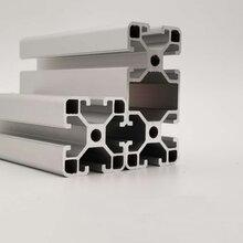 通州工業鋁型材