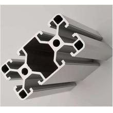 湖北工業鋁型材批發價圖片