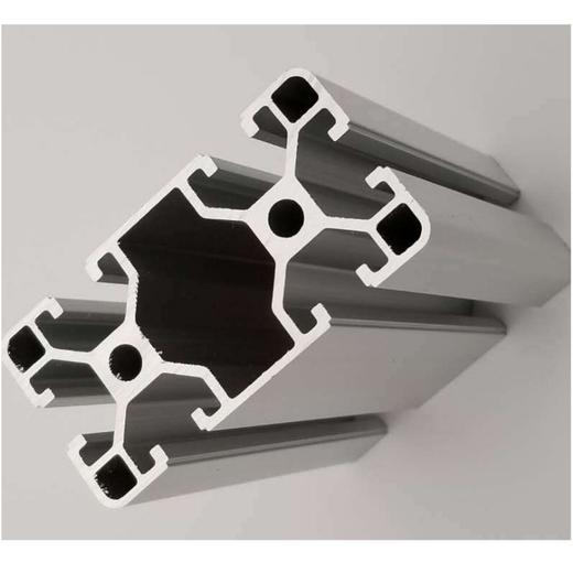 工業鋁型材圖