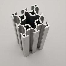 常熟工業鋁型材價格