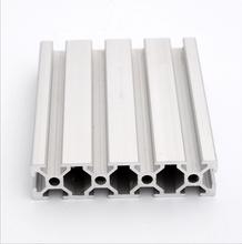 張家港工業鋁型材廠家圖片