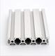 常熟工業鋁型材圖