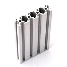 鹽城工業鋁型材批發價圖片