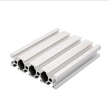 宿遷工業鋁型材廠家直銷圖片