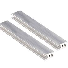 工業鋁型材機架廠家圖片