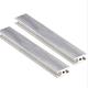 河南工業鋁型材機架圖
