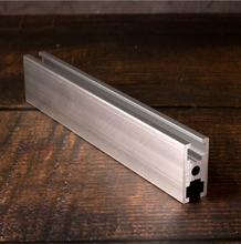 揚州工業鋁型材機架廠家直銷圖片