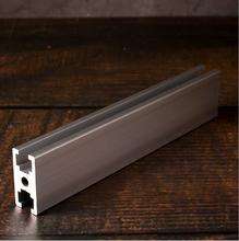 南通工業鋁型材機架批發圖片