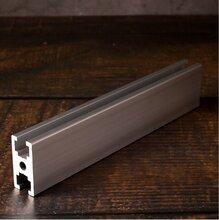 湖南工業鋁型材機架批發