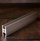 工業鋁型材機架圖