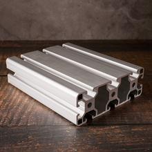 常州鋁合金型材廠家直銷圖片