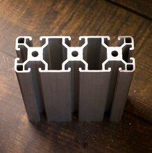 通州鋁合金型材生產廠家