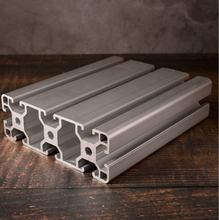 河南鋁合金型材出售圖片