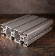 湖南鋁合金型材圖