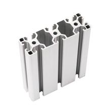 鋁合金型材廠家直銷圖片