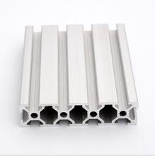 蘇州鋁合金型材出售圖片