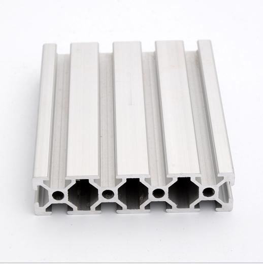 鋁合金型材圖