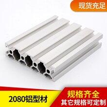 寧波鋁合金型材