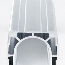 揚州異型鋁型材批發價圖片