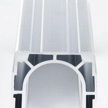 衢州異型鋁型材