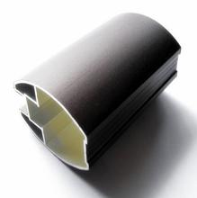 河北異型鋁型材生產廠家圖片