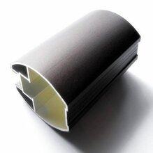 舟山異型鋁型材