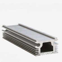 通州異型鋁型材批發價圖片