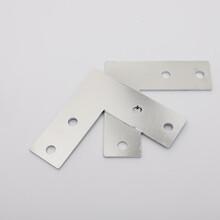無錫L型連接板生產廠家圖片
