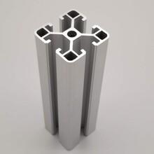 4040工業鋁型材批發圖片