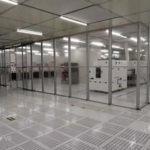 徐州工業鋁型材圖片